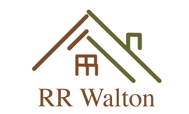 RR Walton Concrete & Construction