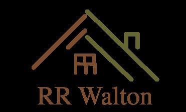 RR Walton Concrete & Construction