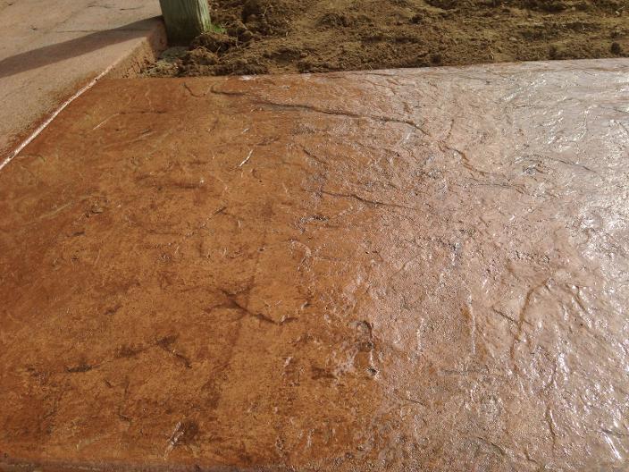 concretecountertop