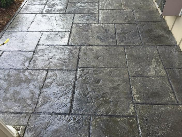 concretegrey