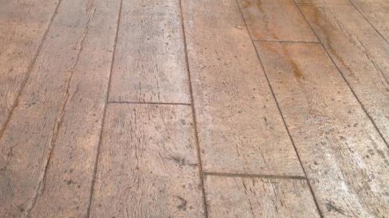 concretewood1